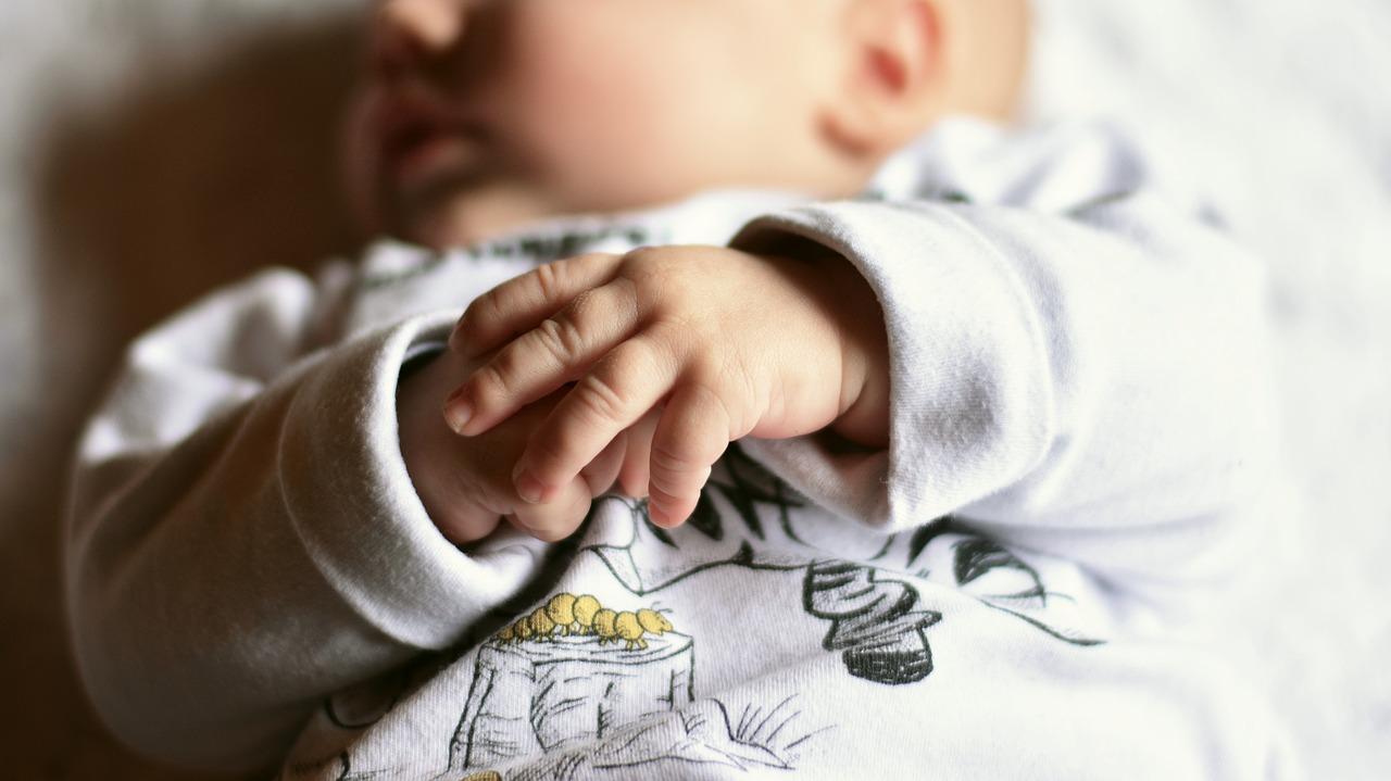 En quoi l'allaitement maternel influence la vie de bébé ?